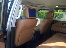 Best price! Nissan Patrol 2016 for sale