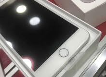 iPhone  6s+ 16 Gجديد