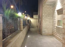 Brand new Villa for rent in Hawally Mishrif