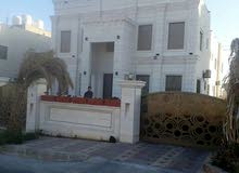 Marka neighborhood Amman city - 530 sqm house for sale