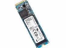 هاردسك  SSD M.2 NVME 256GB