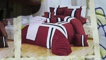 مفارش سرير بسعر مغري جدا