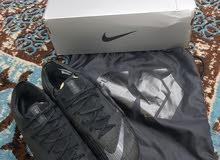 حذاء nike للبيع مستخدم اقل من اسبوع