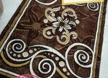 Carpets - Flooring - Carpeting for sale directly from the owner
