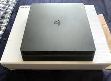PlayStation 4 Slim 1TB 500 For Sale
