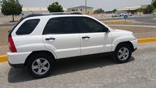 a4b2990cb42d0 سيارات للبيع   موقع  1   سيارات تويوتا لكزس نيسان   ارخص الاسعار في ...