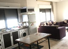 University Street apartment for rent with 3 rooms
