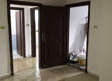 Al Zarqa Al Jadeedeh neighborhood Zarqa city - 90 sqm apartment for rent