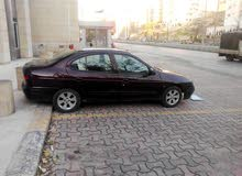 Used condition Renault Megane 2000 with 10,000 - 19,999 km mileage