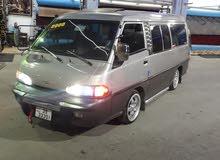 هيونداي H100 موديل 2000