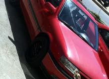 +200,000 km Opel Vectra 1992 for sale