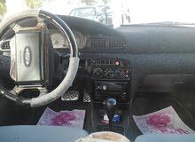 Used Kia 1996