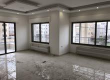 شقة جديدة للايجار سوبر ديلوكس 175 متر بضاحية النخيل