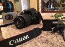 canon 1200d with 50mm