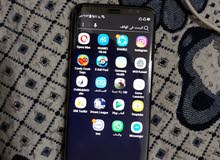 Samsung  device in Al Ahmadi