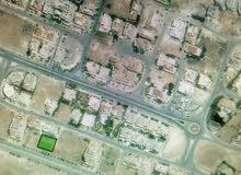 ارض للبيع في عبدون