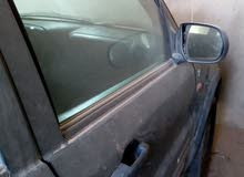 Ford Maverick for sale in Jumayl