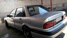 Toyota Corona 1991 For Sale