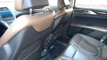 Lincoln MKZ 2013 for sale in Zarqa