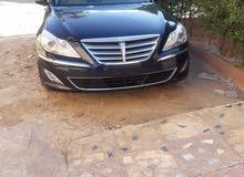 New 2013 Hyundai Genesis for sale at best price