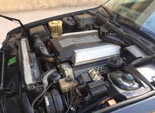 BMW 730i 93