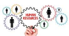 دورة في مجال ادارة الموارد البشرية / اكاديمية بيت الشرق