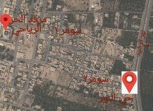 بيت 100 متر في سومر الثانية - كربلاء ناحية الحر