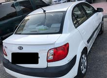 Kia Rio 2006 For Sale