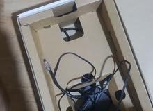 راوتر امنيه 4g +راوتر TP link