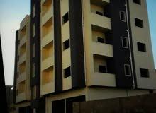 شقة في شارع الخروب سيمافرو الجبس