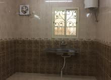 Al Uraija Al Gharbiyah apartment for rent with 4 rooms