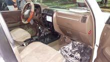 Gasoline Fuel/Power   Toyota Prado 2002