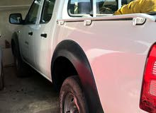 Ford Ranger car is available for sale, the car is in Used condition