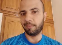 محمد نحيلي