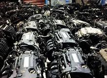 محركات جيرات فورويلات دفريشنات امريكي وارد مع ضمان تركيب توصيل لكافة الإمارات