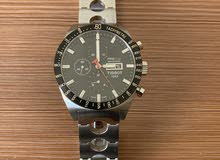 Tissot Watch PRS516 automatic Chronograph(NEGOTIABLE)