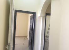 للايجار شقة في بني ياس