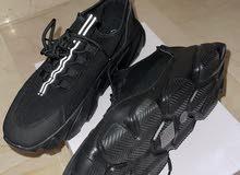 حذاء رياضي ماركة ترافل كولكشين