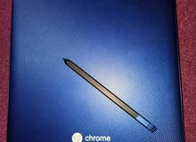 Acer Chromebook 10 Tablet