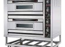 فني صيانة معدات مطاعم ومطابخ