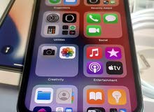 iPhone x 64gb box charger only good condition all good working not any issue sal