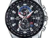ساعة كاسيو EFR-550D-1AV لبيع