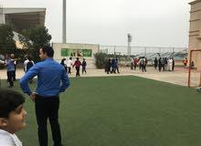 مدرسين مختصين لمدرسة في المملكة العربية السعودية -المنطقة الشرقية -الخبر