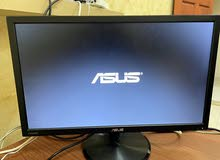 asus 21 insh for sale