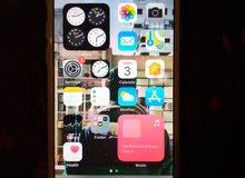 iphone 8 64gb super clean