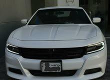 Dodge Charger SXT 2018 for SALE