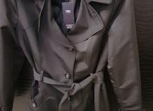 معطف جديد من ماركس &سبنسر