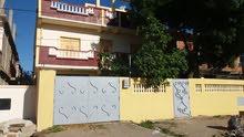 منزل للبيع ( فيلا)
