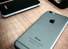 iPhone 6 rare piece order fast and get your dream phone