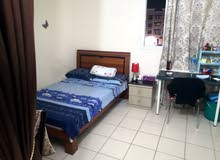 Room for rent in China cluster D